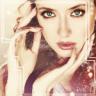 Марта аватар